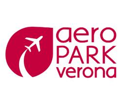 Aeropark Verona