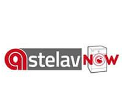 AstelavNow
