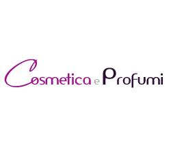 Cosmetica e Profumi