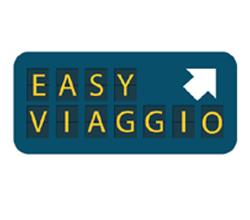 EasyViaggio