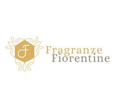 Florentine Fragrances