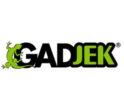 Gadjek