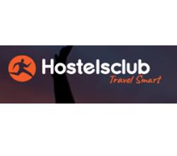 Hostels Club