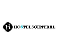 Hostels central