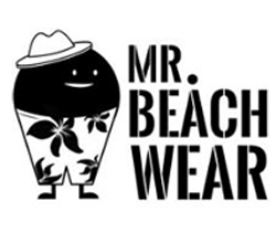 Mr.Beachwear