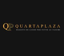 QuartaPlaza