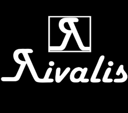 Rivalis Watches
