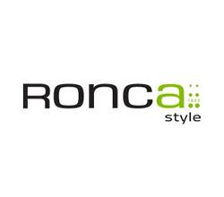 Ronca Style