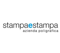 Stampaestampa