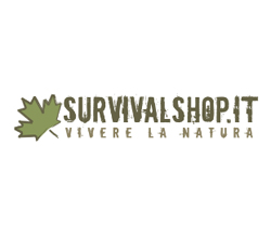 Survival Shop