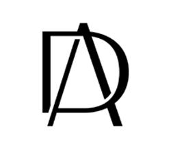 The Dedica Anthology