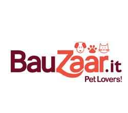Bauzaar