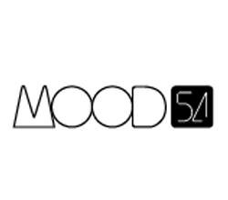 Mood54