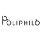 Poliphilo