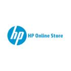 HP Store