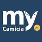 MyCamicia