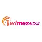 Wimex Shop