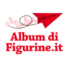 Album di figurine