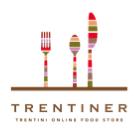 Trentiner