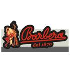 Caffebarbera