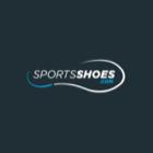 Sportsshoes