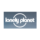Lonely Planet Italia