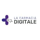 La Farmacia Digitale