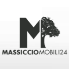 Massicciomobili24