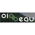 Biobeau