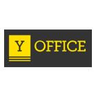 Y-Office