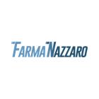 Farma Nazzaro
