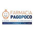 Farmacia Pago Poco