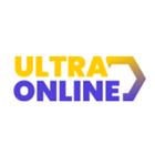 UltraOnline Italia