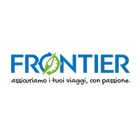 Frontier Italia