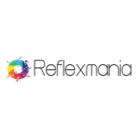 ReflexMania