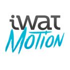 iWatBoard