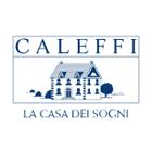Caleffi Online