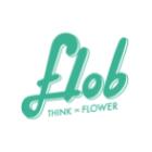 Flobflower