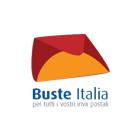 Buste Italia
