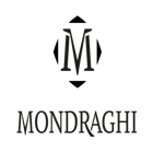 Mondraghi Mini-Wallet