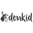 DONKID