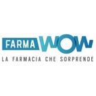 FarmaWow