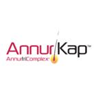 AnnurKap