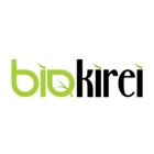 Biokirei