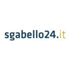 Sgabello24