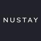 Nustay