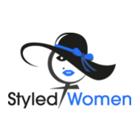 Styled Women