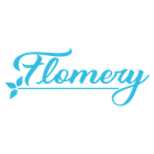 Flomery