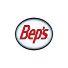 Bep's