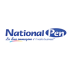 National Pen